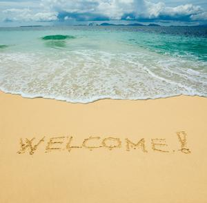 Welcome to Salamis Outgoing Tours